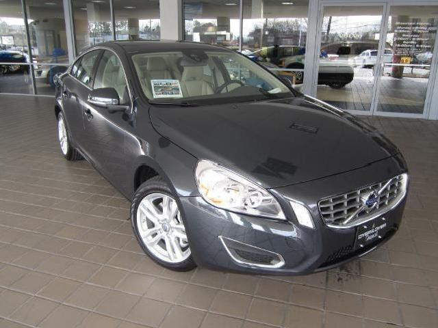 Volvo s60 njord | Mitula Cars