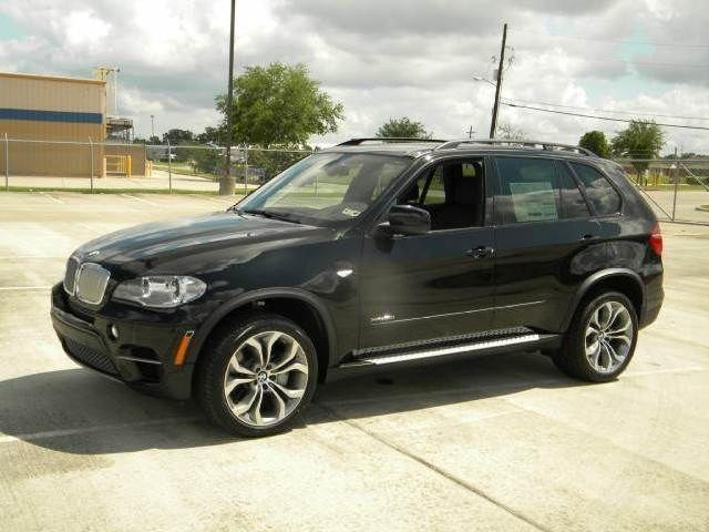bmw x5 2013 beaumont mitula cars. Black Bedroom Furniture Sets. Home Design Ideas