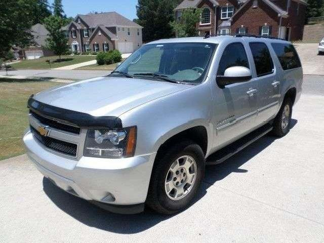 Chevrolet Dallas 9 Gray 2013 Chevrolet Used Cars In