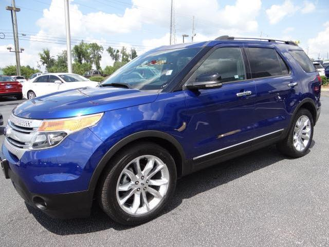2014 ford expedition miles per autos post. Black Bedroom Furniture Sets. Home Design Ideas
