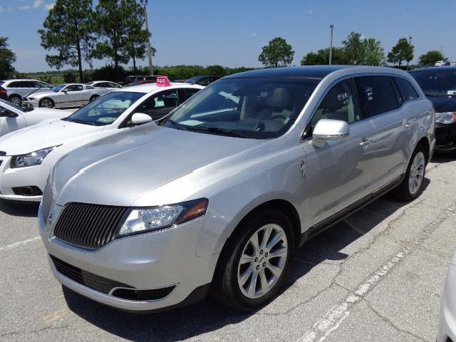 https://imganuncios.mitula.net/2013_lincoln_mkt_4dr_wgn_3_7l_fwd_silver_air_conditioning_rea_100250229088609814.jpg