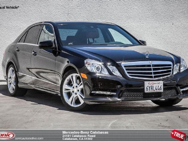 Mercedes benz black 2013 with pictures mitula cars for Mercedes benz e350 black