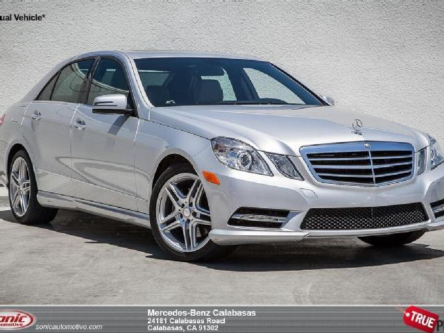 Mercedes benz e class silver 2013 pictures mitula cars for 2013 mercedes benz e class