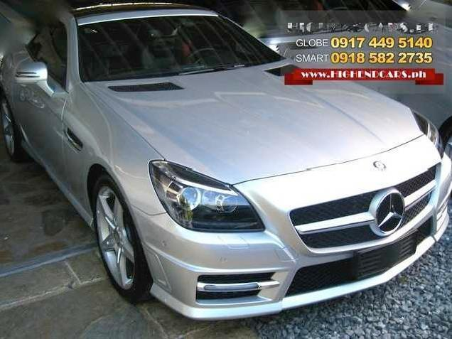 Mercedes benz 20 used panoramic roof mercedes benz cars for Mercedes benz deal
