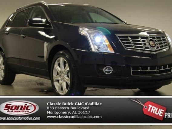 cadillac srx 2014 montgomery mitula cars. Black Bedroom Furniture Sets. Home Design Ideas