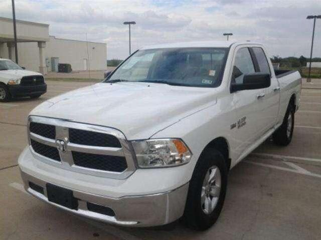 dodge burleson 14 1500 white dodge used cars in burleson mitula cars. Black Bedroom Furniture Sets. Home Design Ideas