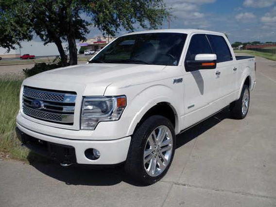 ford f 150 2014 los angeles with pictures mitula cars. Black Bedroom Furniture Sets. Home Design Ideas