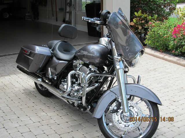 Used Harley Softail For Sale North Carolina >> 2011 Harley Davidson Softail Winston Salem North Carolina | Autos Post