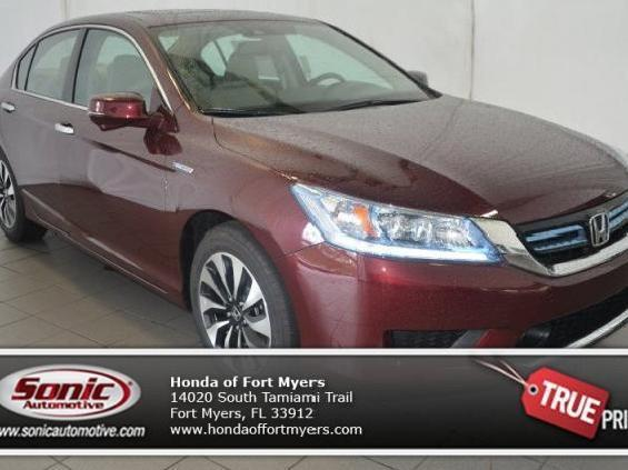 red honda accord used cars in fort myers mitula cars. Black Bedroom Furniture Sets. Home Design Ideas
