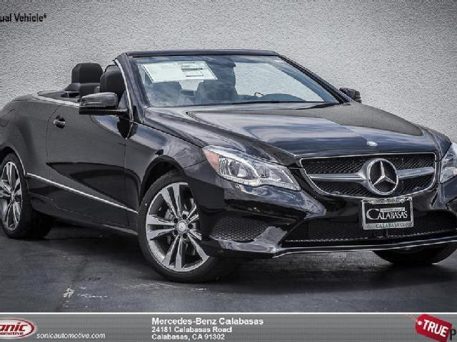 mercedes benz e class cabriolet calabasas mitula cars. Cars Review. Best American Auto & Cars Review