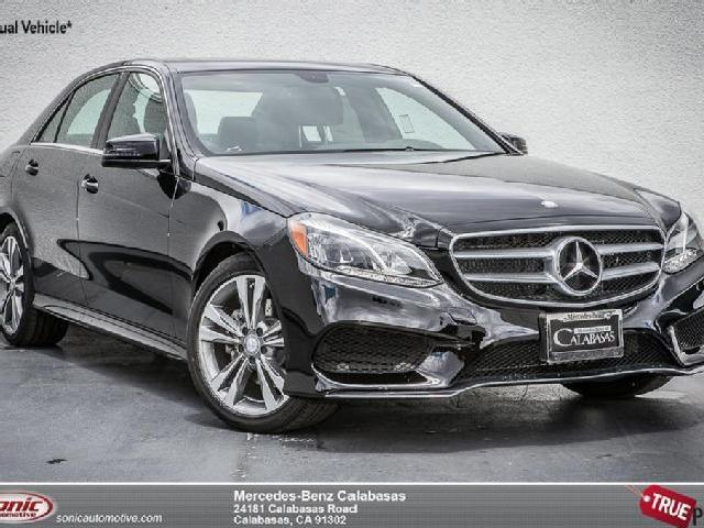 mercedes benz e350 keyless go mitula cars. Black Bedroom Furniture Sets. Home Design Ideas
