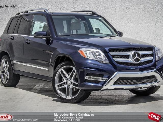 2014 mercedes benz glk class blue 200 interior and. Black Bedroom Furniture Sets. Home Design Ideas