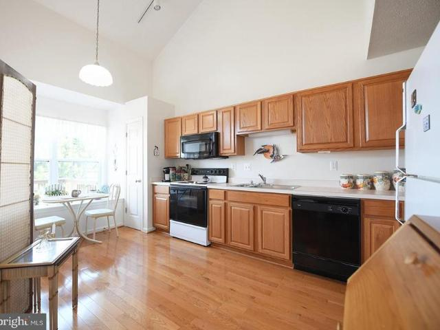 2014 Tiffany Terrace, Forest Hill, Md 21050