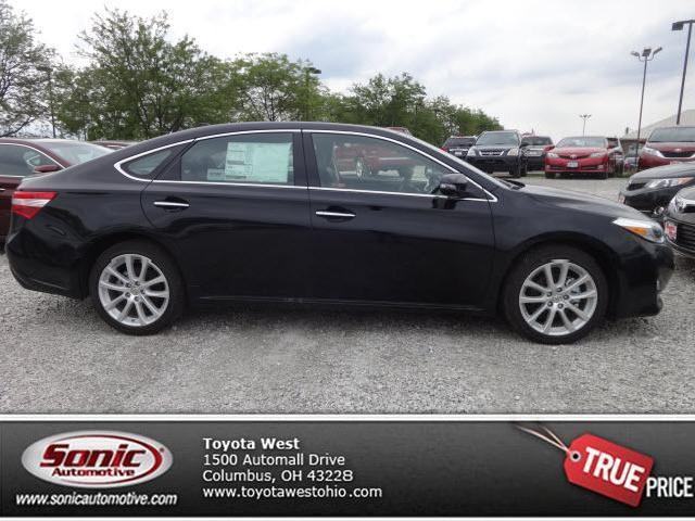 Toyota Avalon Alexandria >> Find New Certified And Used Toyota Avalon Models Buy An .html | Autos Post