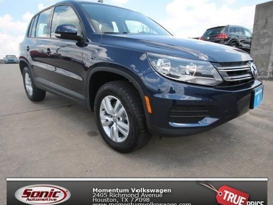 Metallic paint Volkswagen Used Cars in Houston - Mitula Cars