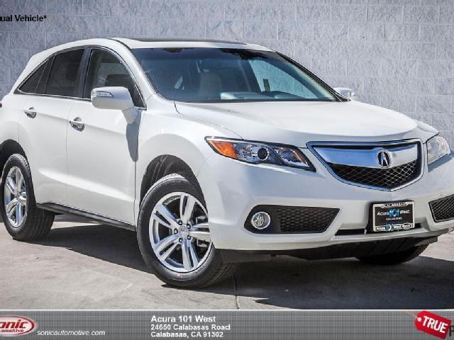 dsc acura test awd autonation tech rdx blog drive automotive