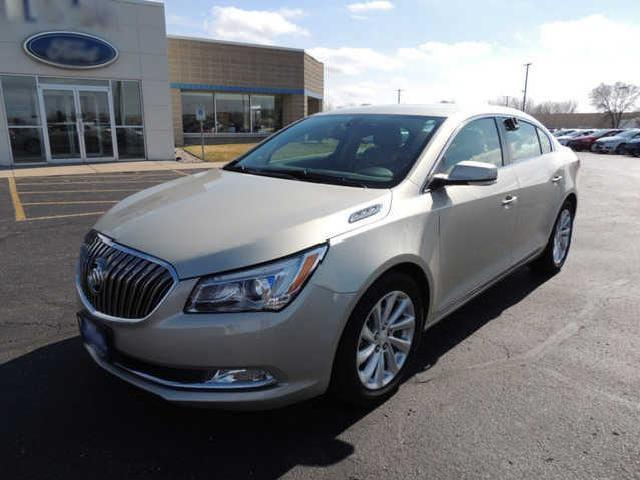 Buick Super Used Cars in Laguna Hills Mitula Cars