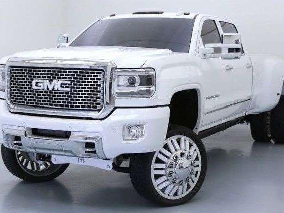3500 dually truck custom gmc used cars mitula cars. Black Bedroom Furniture Sets. Home Design Ideas