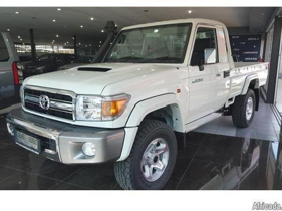 toyota land cruiser fuel economy mitula cars. Black Bedroom Furniture Sets. Home Design Ideas