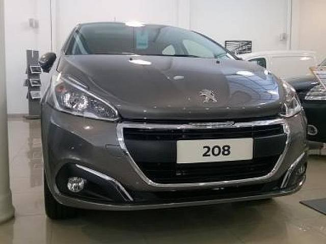 2017 peugeot 308 moderno deportivo cuotas sin interes