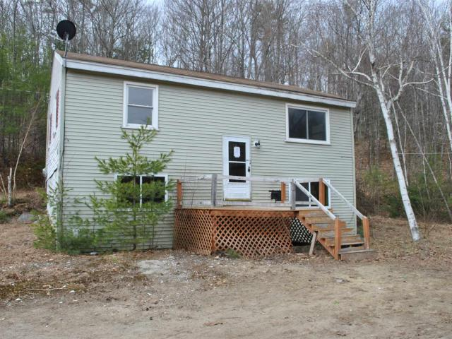 201 Beverly Hills Dr, East Wakefield, Nh 03830 1117407 | Realtytrac