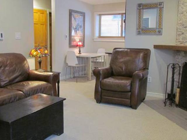 202122 Ski Season Rental Fully Furnished On Bus Route East Vail