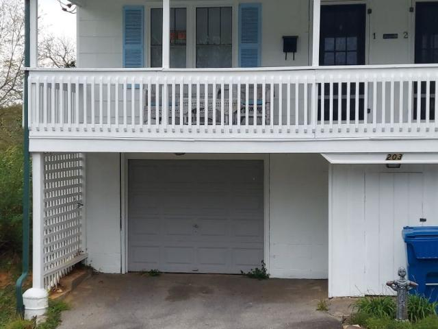 203 South Cherokee Drive 2 Bedroom Apartment For Rent At 203 S Cherokee St, Jonesborough, ...