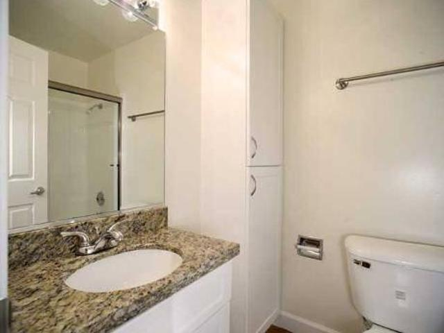 $2041 / 1br 712ft² Must See Home 1br 1ba Tour Today Won't Last Long!