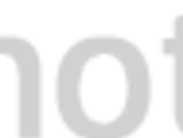 204 Sorrell Dr, Copperas Cove, Tx Apartments For Rent