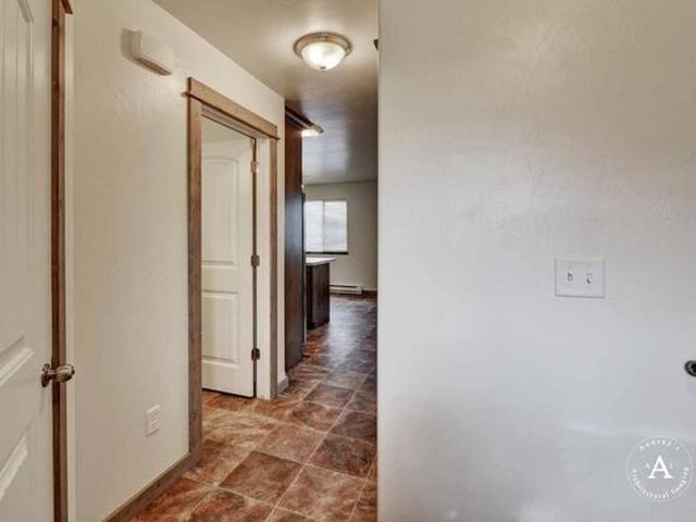 2056 Gold Ave, Helena, Mt 59601
