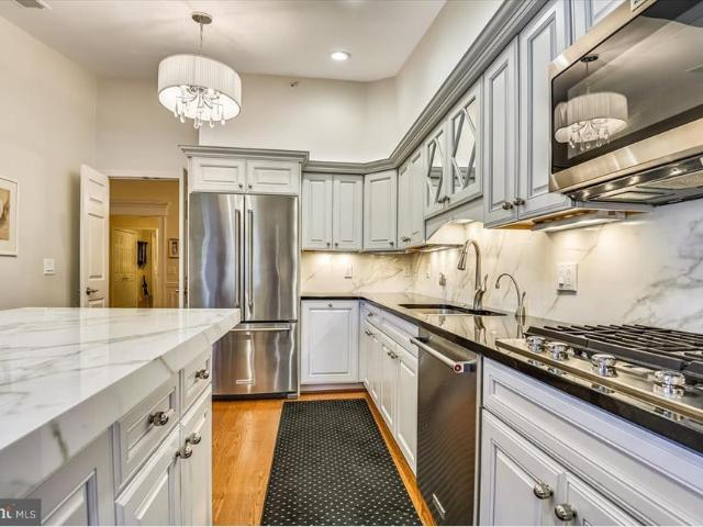 205 Belmont Forest Court #402, Lutherville Timonium, Md 21093