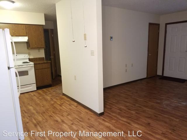 205 W Summerfield Ave 1 Bedroom Apartment For Rent At 205 W Summerfield Ave, Leeton, Mo 64761
