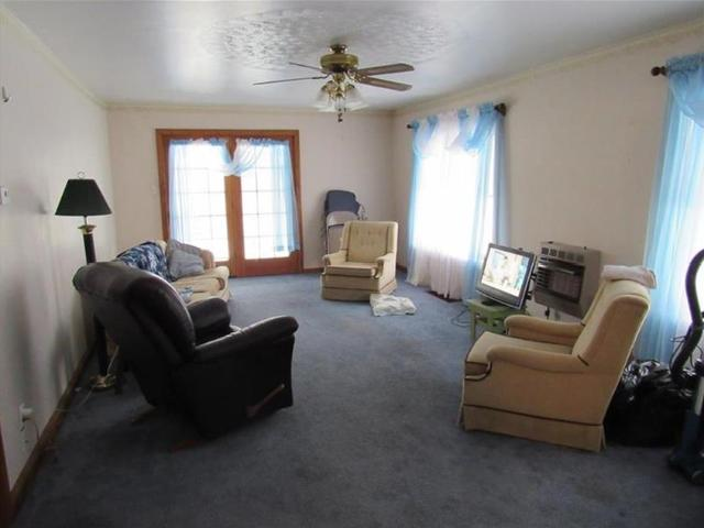 2096 State Route 168, Hanover Township, Pa 15043