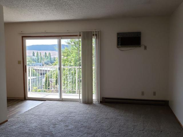 209 W Taylor Ave. 2 Bedroom Apartment For Rent At 209 W Taylor Ave, Moscow, Id 83843