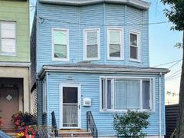 20 21 Th Street Unit 2, College Point, Ny 11356 | Apartment | Propertiesonline. Com