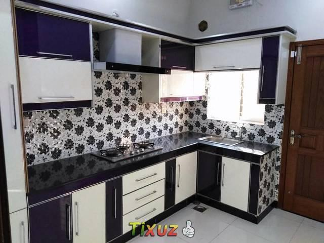 20 Marla House For Sale Is Available In Chinar Bagh