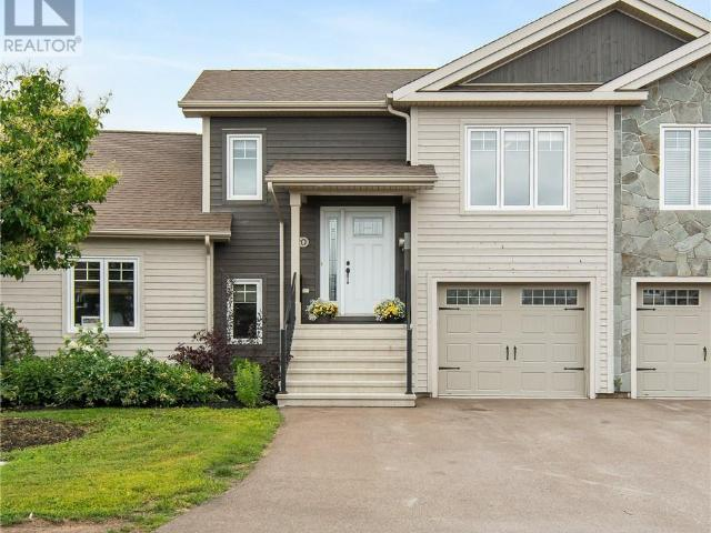 20 Perfection Lane, In Dieppe