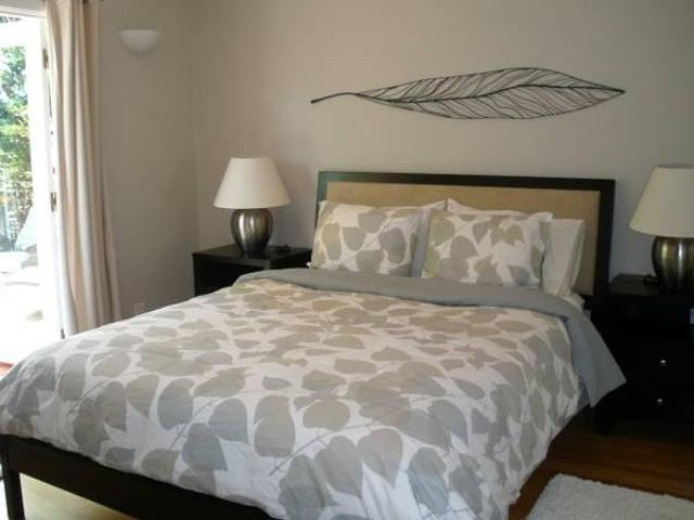 $2100 / 1br 300ft² Furnished Guest Suite For Short Term Avail June 5
