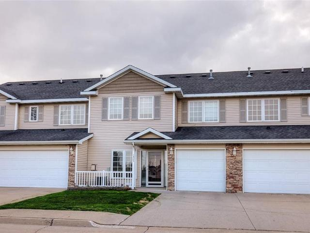 2101 Meadow Ct Apt 1305 Des Moines, Ia 50320