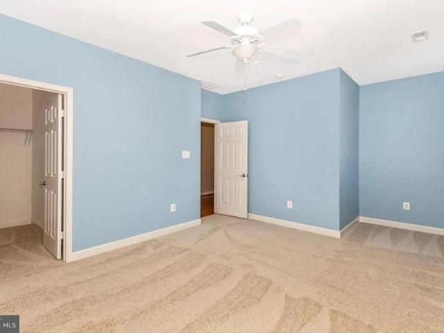 2104 Kings Forest Trail, Mount Airy, Md 21771