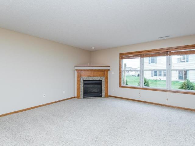 2105 Coopers Place Se, Rochester, Mn 55904