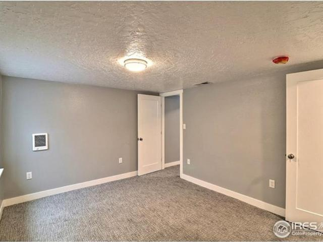2108 6th Ave, Greeley, Co 80631