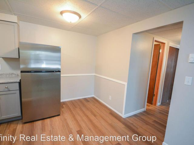 210 2nd Ave Nw 2 Bedroom Apartment For Rent At 210 2nd Ave Nw, Stewartville, Mn 55976