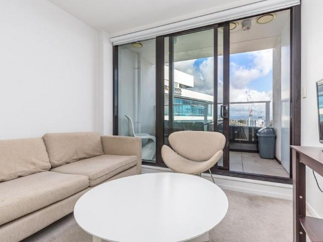 2111 & 221/8 Airedale Street, Auckland Central