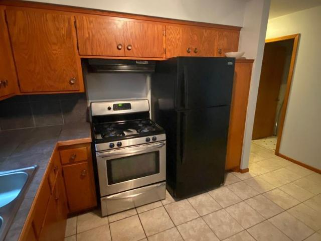 211 79th Way Ne 2 Bedroom Apartment For Rent At 211 79th Way Ne, Fridley, Mn 55432