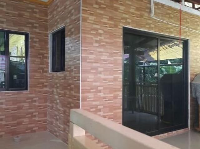 211sqm House And Lot For Sale In Songculan, Dauis, Bohol | Boholana Realty