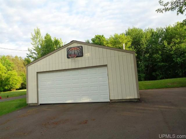 21209 Chassell Painesdale Rd Chassell, Mi 49916