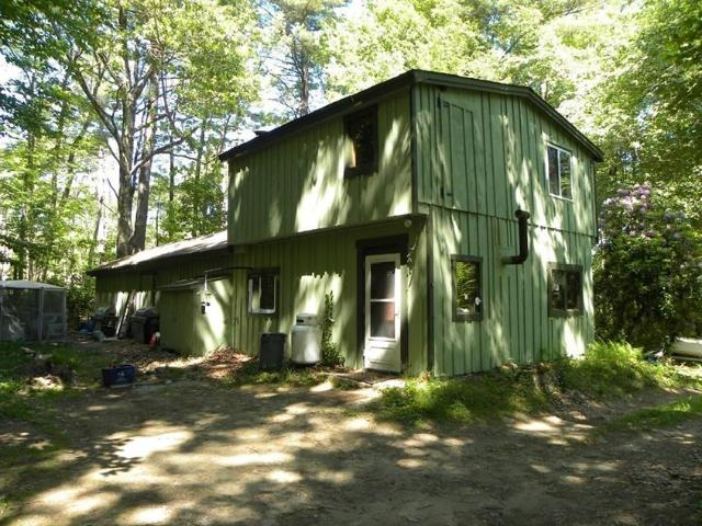 212 Worcester Rd, Charlton, Ma 01507