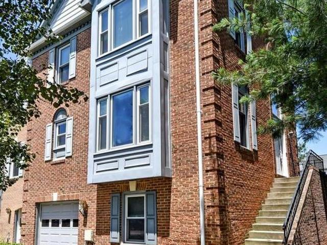 2140 Colonel Way, Odenton, Md 21113