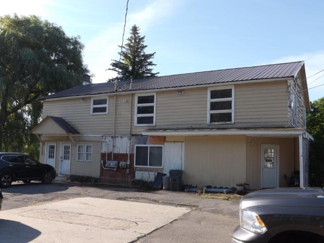 2144 State Route 165, Cobleskill, Ny 12043 1109614   Realtytrac